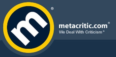 What Were Metacritic's Top Rated Games Of 2012?