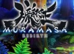 Muramasa: Rebirth Announced For US Release, Aksys Publishing