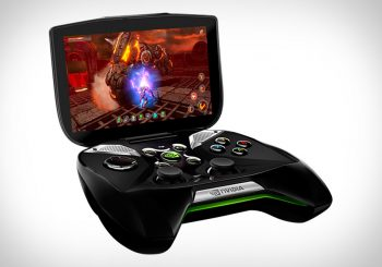 Sony's Hirai Comments On The Chances Of Success For NVIDIA's Project Shield