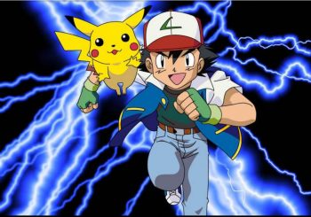 Pokemon TV released on iOS and Android devices; watch free episodes