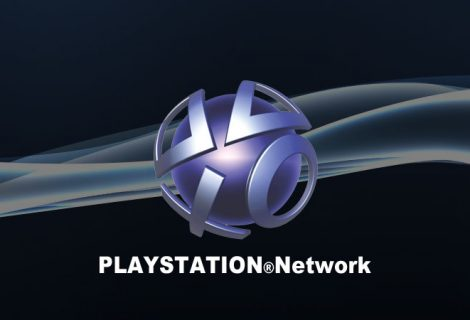 PlayStation Network To Resume Operation Saturday Morning, Claims Sony