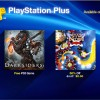 Darksiders Free for PlayStation Plus Members