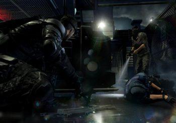 Splinter Cell Blacklist confirmed for the Wii U
