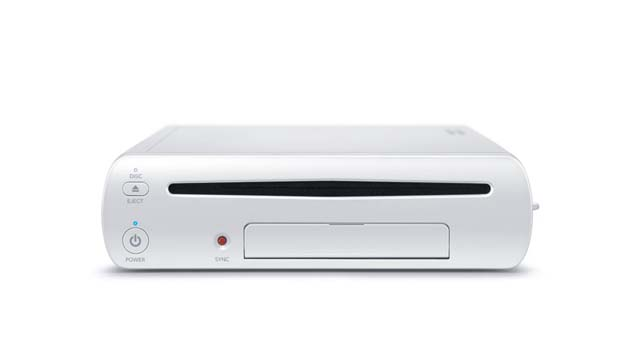 Game Analyst Comments That Gamestop Wii U Sales Disappoint