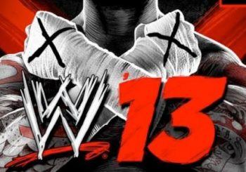 WWE '13 Selling Ahead of Pace of WWE '12