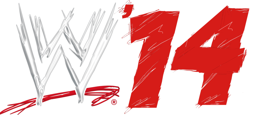 What Will Happen Next For WWE '14?
