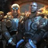 Gears of War: Judgment leaked online