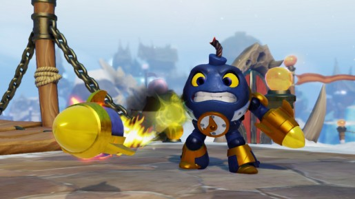 General_Skylanders-Swap-Force_Countdown-with-rocket1
