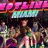 Payday 2's Hotline Miami DLC Hits Steam Tomorrow