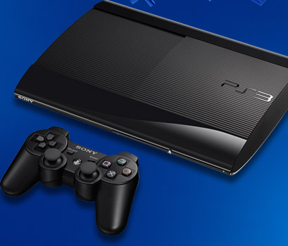 PS3 Price Cut May Be Coming Soon