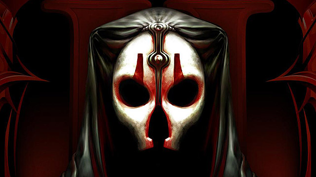 Obsidian wants to make another Star Wars RPG