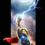 Thor RGB LR LayoutAsset 0a copy