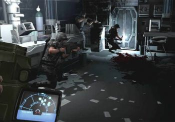 The Reasons Why Aliens: Colonial Marines Sucked