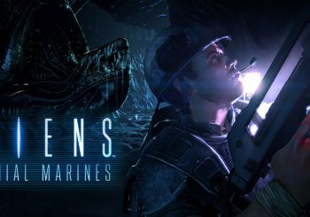Aliens: Colonial Marines gets a Season Pass