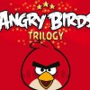 angry birds trilogy wii and wii u