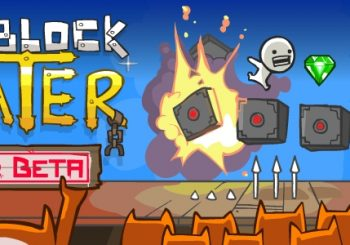 Battleblock Theater Beta Registrations Now Open