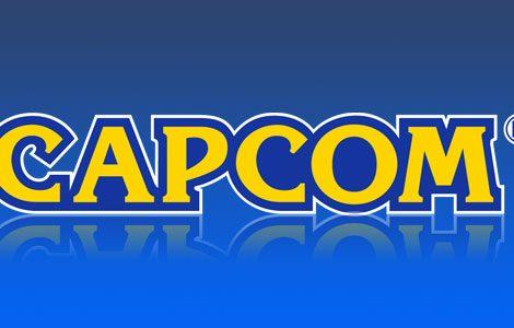 E3 2013: Capcom E3 Line Up Revealed