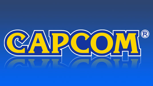 RUMOR: Capcom To Reveal New Playstation 4 Game At E3