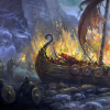 Crusader Kings II: The Old Gods Expansion Pack Features Revealed