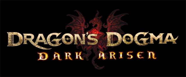 Dragon's Dogma: Dark Arisen Monster Gameplay Trailer