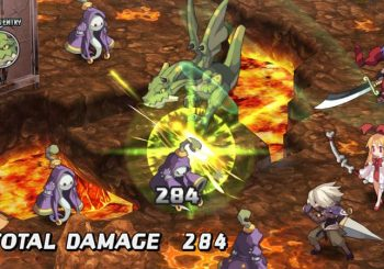 New Disgaea D2 English Trailer - Check it out Dood!