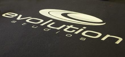 Evolution Studios Reveals PS4 Game Drive Club