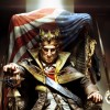 Assassin's Creed III: Tyranny of King Washington – The Infamy Review