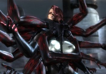 Metal Gear Rising: Revengeance – How to Defeat Mistral