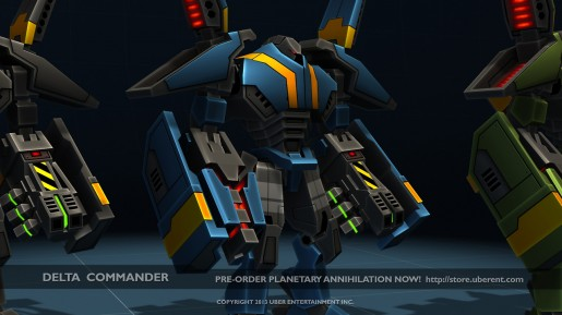 planetary annihilation screen 4