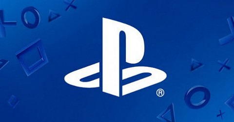 Ps4 camera games upcoming