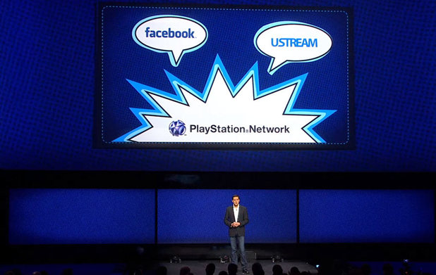 The PS4 Is Not Backwards Compatible With Both Physical Or Downloadable Games