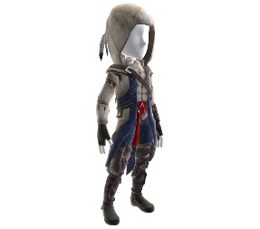 assassins creed 3 dlc free download xbox 360