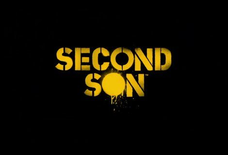 inFamous: Second Son Announced as PS4 Exclusive