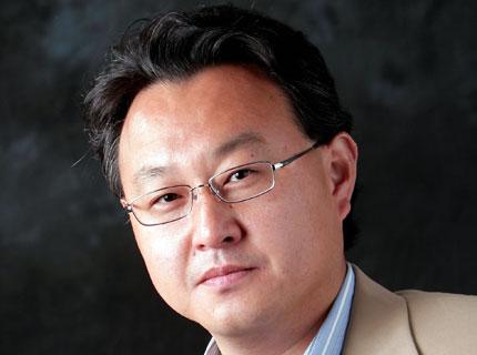 Shuhei Yoshida Teases A 'Very Exciting' E3 For Sony