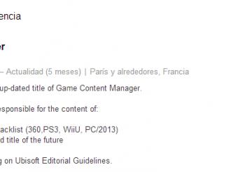 Rumor: Splinter Cell: Blacklist Sneaking Onto Wii U