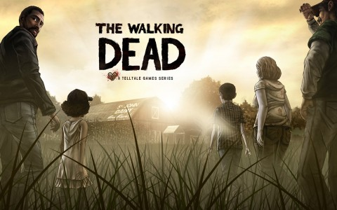 the walking dead coming to nz