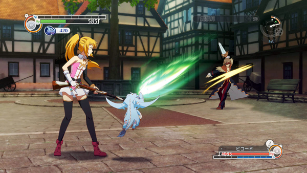 Disgaea D2, Two Others Confirmed By NIS America