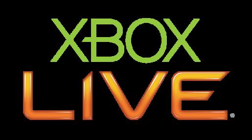 xbox live game sale