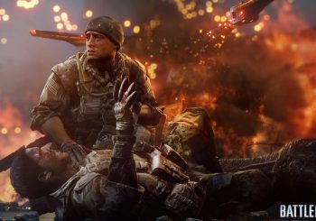 Battlefield 4 on Xbox 360 requires 2GB mandatory installation
