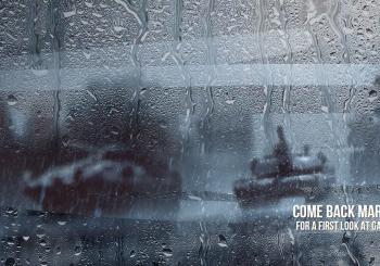 Battlefield 4 Teaser Website Now Live