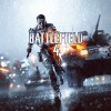 Battlefield 4 Gameplay Trailer