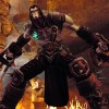 Crytek Might Buy Darksiders