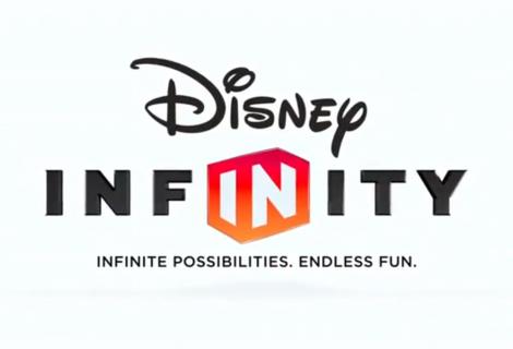 Disney Infinity 'Lightning McQueen' Trailer Released