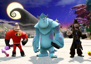 Disney Infinity Release Date Delayed