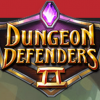 Dungeon Defenders 2 Features Cross Platform, Free to Play, and New MOBA Mode