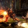 Reminder: Score Exclusive DLC for God of War: Ascension via Official Website