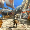 Monster Hunter 3 Ultimate 101: The Basics