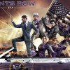 Saints Row 4 PAX East Demo Video Released