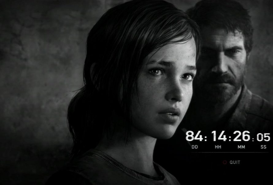 The Last of Us Demo Pushed Back