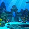 Spiritual Successor Of Ecco the Dolphin Kickstarter Campaign Launched